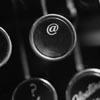 Formulierungen Zum Schluss Ende Einer Englischen E Mail Zum