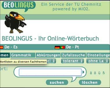 Site de rencontre linguee