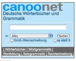 Neu Liste Duden Online Wahrig Co Liste Die Besten Online