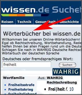 wörterbuch estnisch deutsch